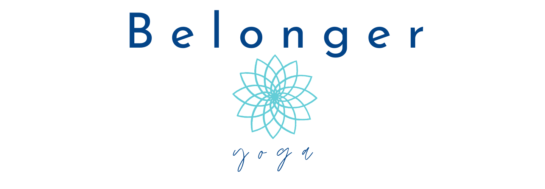 Belonger Yoga